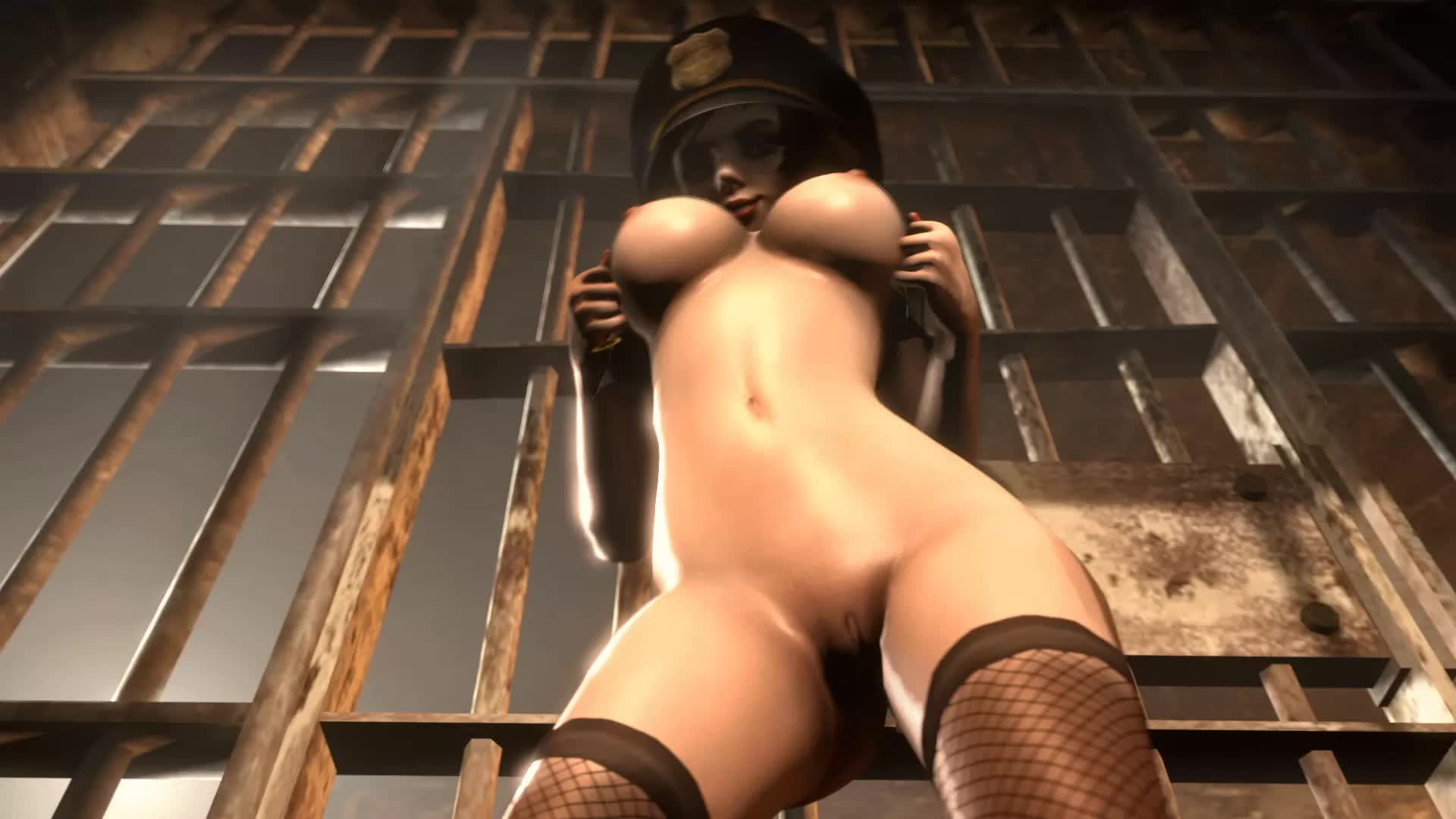 3d video game vixens gif xxx sexy toons