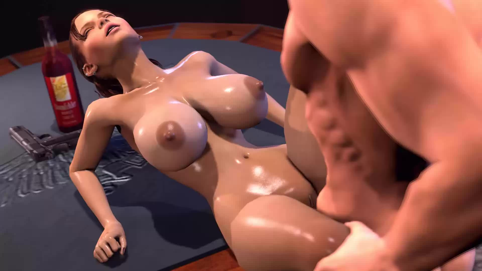 3d video game vixens gif xxx exploited comics